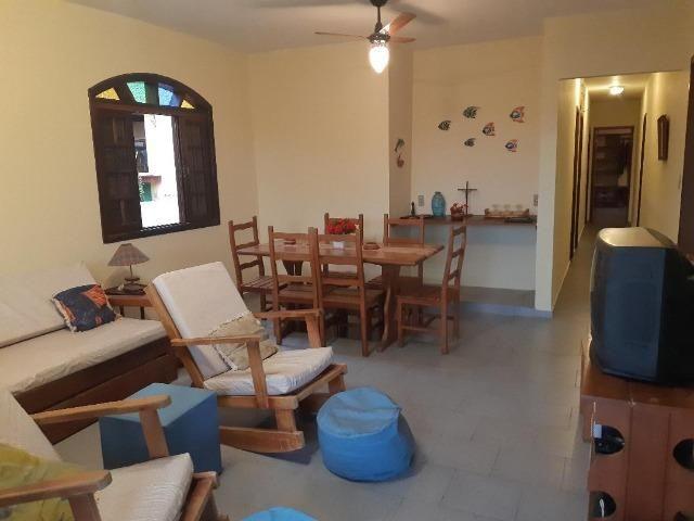 Casa,3 quartos, 1 suíte no Condomínio Orla Azul I em São Pedro D'Aldeia - Foto 8