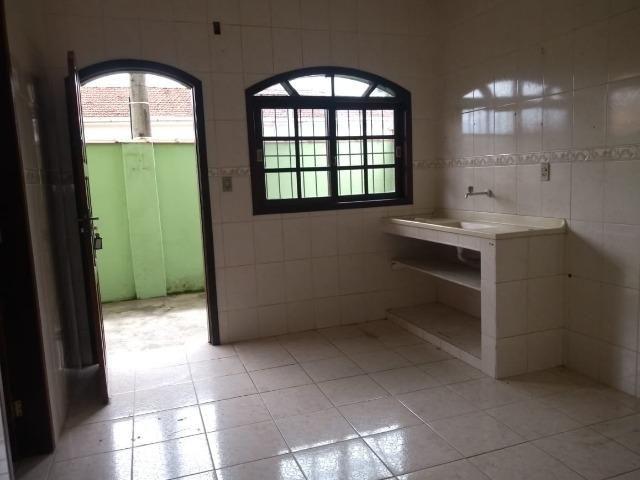 Casa em Resende-RJ - Foto 7