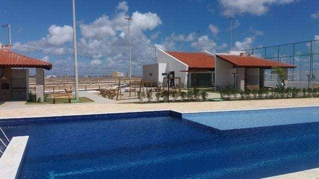 Lote no Central Park 2