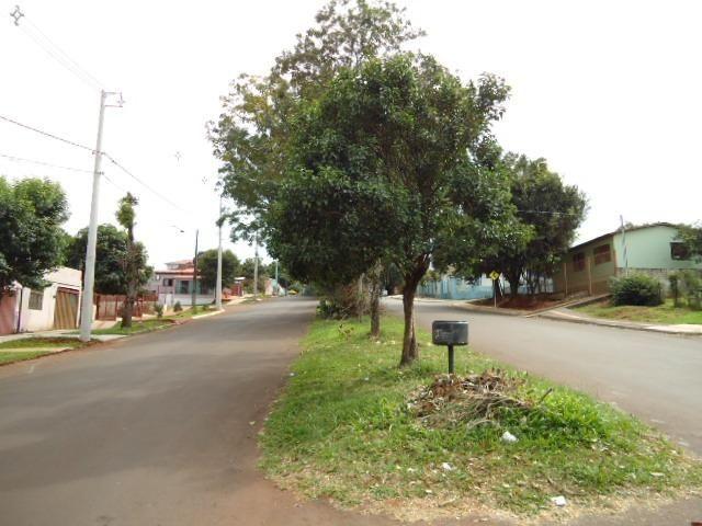 (CA2160) Casa no Bairro Oliveira, Santo Ângelo, RS - Foto 8