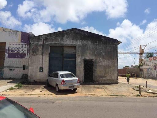 Galpão comercial à venda, Siqueira Campos, Aracaju - GA0009. - Foto 5