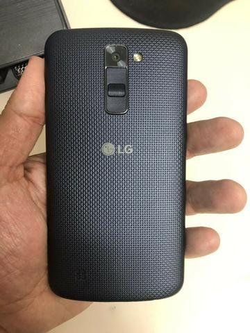 Vendo celular K10 - Foto 3