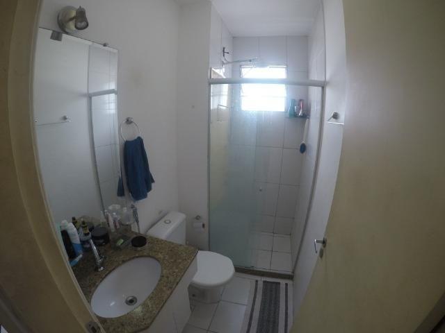 FM - Vendo Apartamento 2 Qts modulado em Colina de Laranjeiras - Foto 2