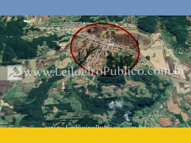 Rio Do Oeste (sc): Terreno Rural 101.343,75 M² mmrrl uqmgk - Foto 6