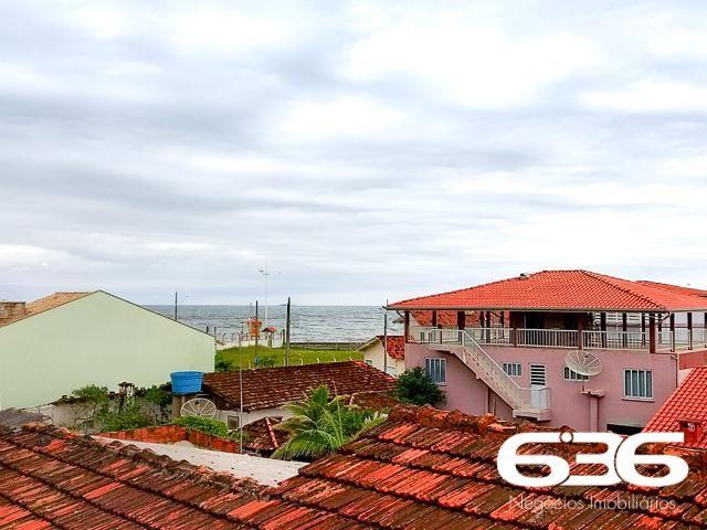 Casa | Balneário Barra do Sul | Centro | Quartos: 5 - Foto 9