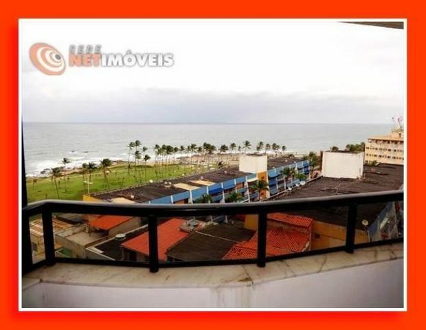 Apartamento 1/4 em Armação - Bahia Suites - Jardim de Alah - Foto 2