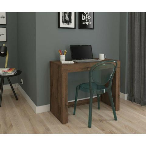 Vários modelos de mesas para PC e escritório - Foto 4