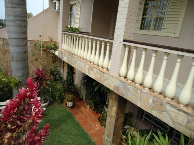 (CA2160) Casa no Bairro Oliveira, Santo Ângelo, RS - Foto 20