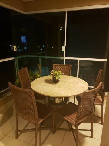Apartamento em Pirangi - Foto 14