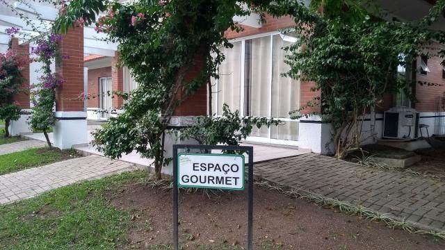 Loteamento/condomínio à venda em Pinheirinho, Curitiba cod:EB+3986 - Foto 4