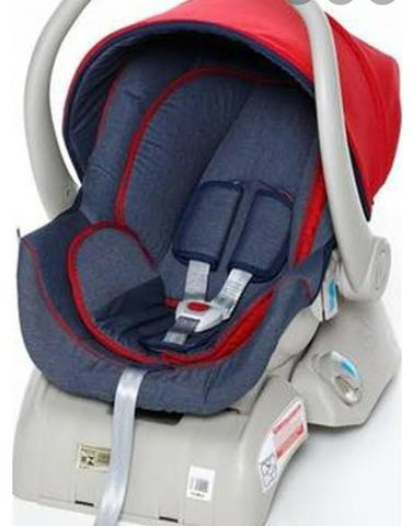 S bebê confort