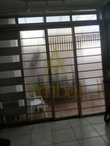 Apartamento - jardim irajá - ribeirão preto - Foto 14