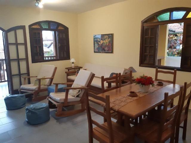 Casa,3 quartos, 1 suíte no Condomínio Orla Azul I em São Pedro D'Aldeia - Foto 9