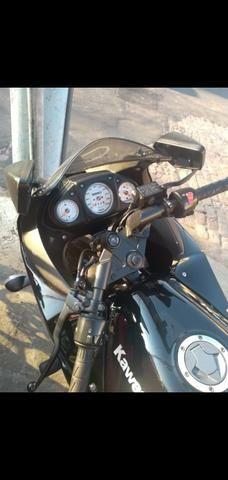 Ninja 250 - Foto 4