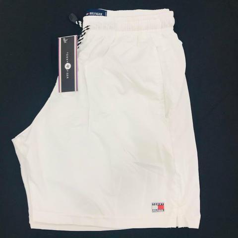 Shorts 100% impermeáveis - Foto 2