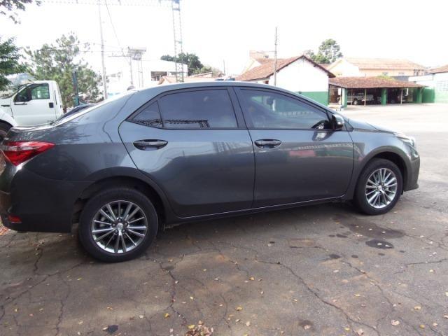 Toyota Corolla super novo - Foto 2