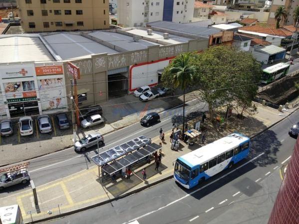 Loja comercial para alugar em Centro, Campinas cod:SA271198 - Foto 7