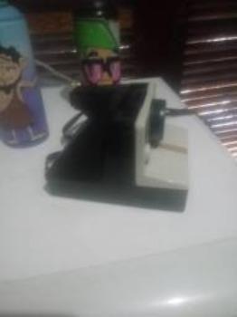 Polaroid Sx 70 - Foto 3