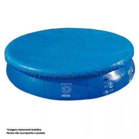 Kit piscina - Foto 5