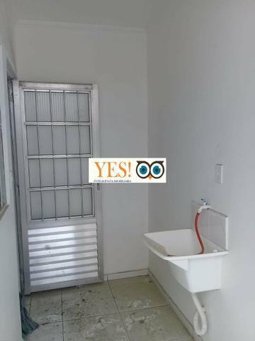 Apartamento kitnet residencial para locação, cohab massangano, petrolina, 2 dormitórios - Foto 13