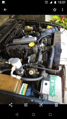 S 10 diesel - Foto 3
