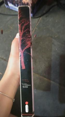 A Menina que roubava livros de Markus Zusak - Foto 2