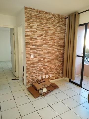 Vendo lindo apartamento por trás da Carajás - Foto 7