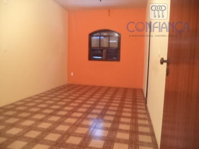 Casa residencial para locação, Campo Grande, Rio de Janeiro. - Foto 16