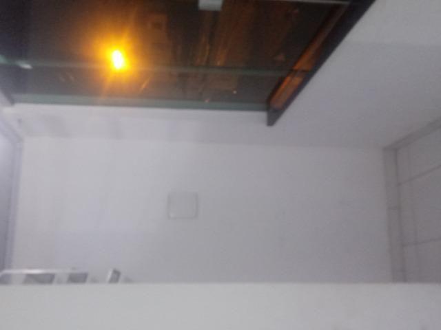 Alugo casa em Itinga - Foto 10