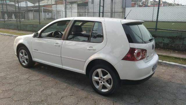 Vende-se VW/Golf - Foto 5