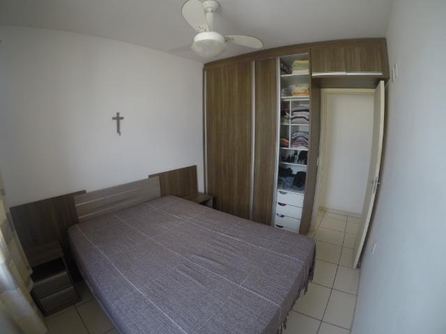 FM - Vendo Apartamento 2 Qts modulado em Colina de Laranjeiras - Foto 7