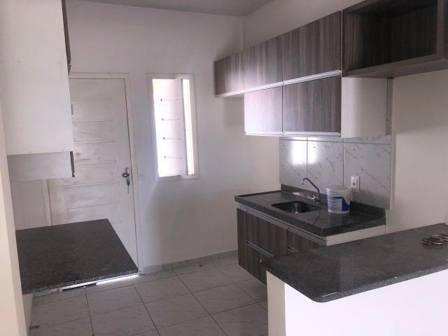 Aluga-se Casa 2/4 no Condomínio Alto da Bela Vista. Mossoró-RN - Foto 13