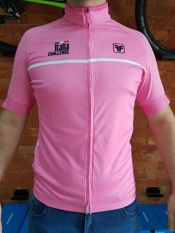 Camisa Free Force Giro D'itália - Foto 2
