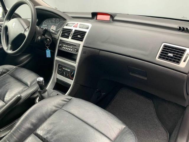 Peugeot 307 1.6 PRESENCE PACK - Foto 13