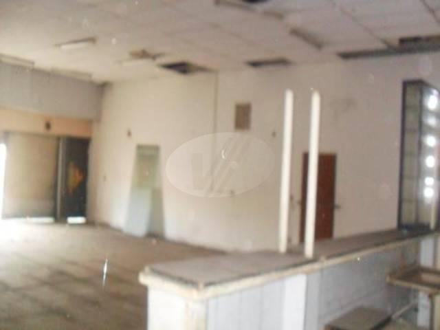 Loja comercial à venda em Centro, Campinas cod:SL193243 - Foto 6