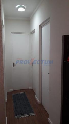 Apartamento à venda com 2 dormitórios cod:AP273282 - Foto 6
