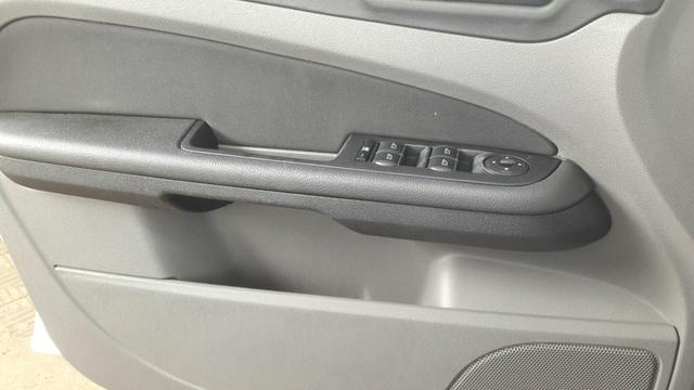 Ford Focus 2013/2013 - Completo! - Foto 8
