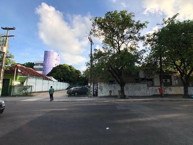 Terreno Comercial em Avenida Principal em Recife - Foto 5