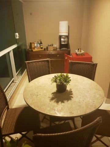 Apartamento em Pirangi - Foto 16