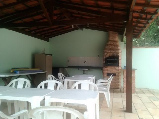 Aluguel de sitio para temporada no Condomínio Nossa Fazenda - Foto 10