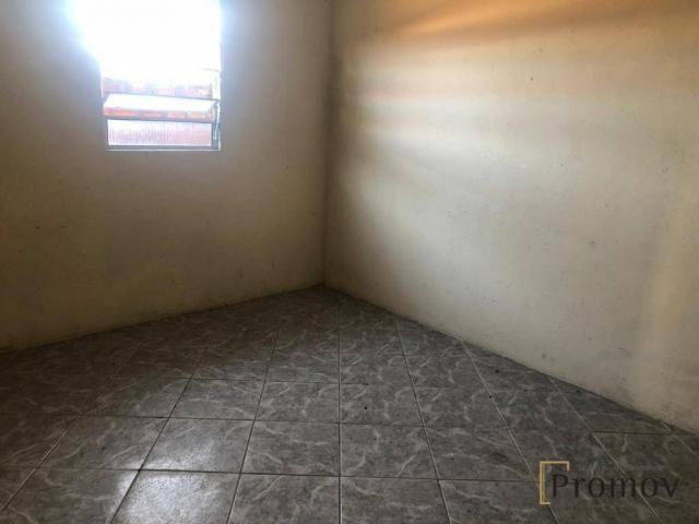 Casa residencial à venda, Cidade Nova, Aracaju. - Foto 2