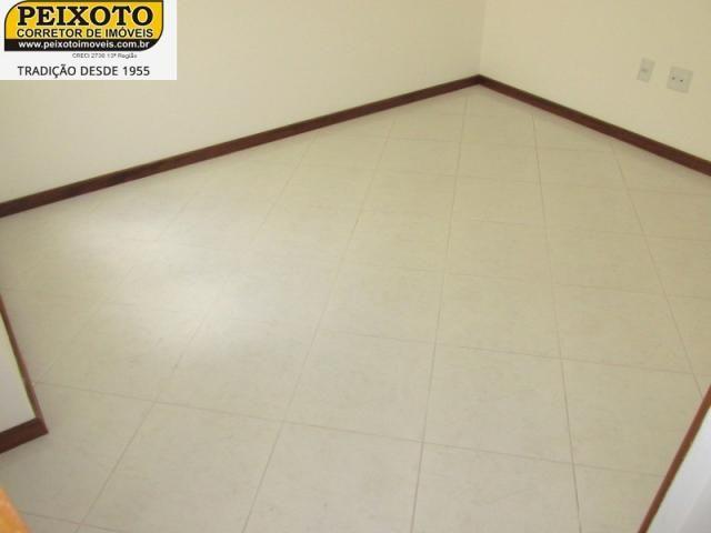 Apartamento à venda com 3 dormitórios em Praia do morro, Guarapari cod:AP00880 - Foto 12