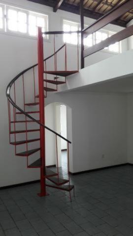 Casa para alugar com 5 dormitórios em Centro, Lauro de freitas cod:LF410 - Foto 6
