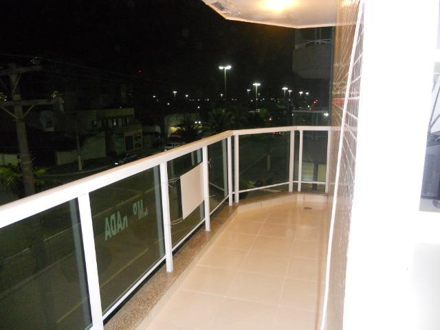 Apartamento, Braga, Cabo Frio-RJ - Foto 9