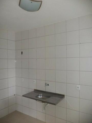 Casa Duplex em condomínio 3 quartos - Foto 11