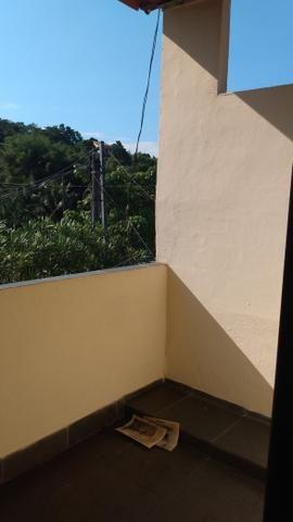 Alugo Quitinete / Próximo a Prefeitura de Maricá - Foto 7