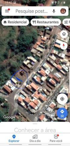 Terreno quitado Jardim.Sao Bom Jesus - Foto 2