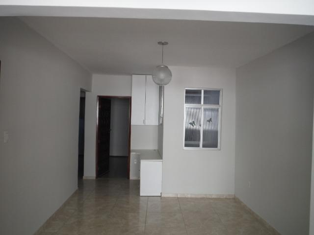 Apartamento para alugar dois quartos - Foto 10