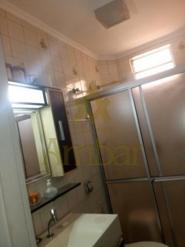 Apartamento - jardim irajá - ribeirão preto - Foto 8