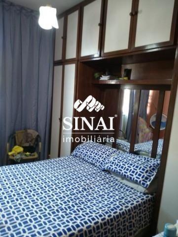 Apartamento - VILA DA PENHA - R$ 300.000,00 - Foto 14